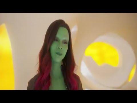 Guardians Of The Galaxy Vol 2 2017 HDRip R5 Online Video Cutter Com