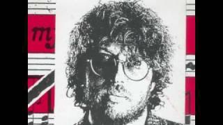 Presser Gábor - Electromantic