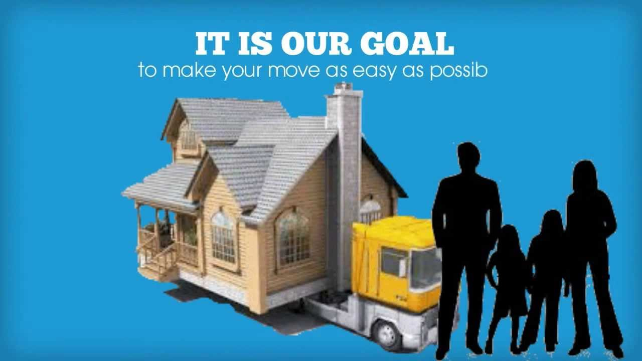 All In One Moving & Storage - Top New Jersey Moving Company