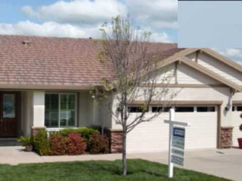 active adult 55 rocklin ca