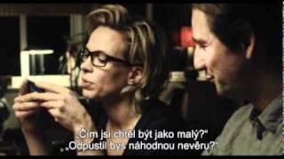 Happy, Happy / Sykt lykkelig (2010) - český trailer