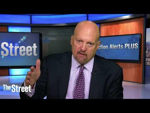 Jim Cramer talk running a public porfolio, North Korea, Esports, and more (investing advice_