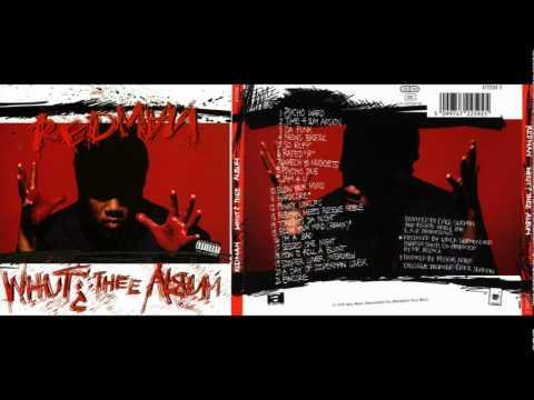 Redman - Blow your Mind (Remix)