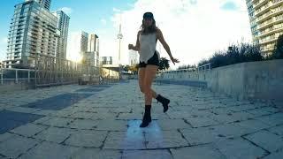 Baixar BEST MOMENT SHUFFLE DANCE