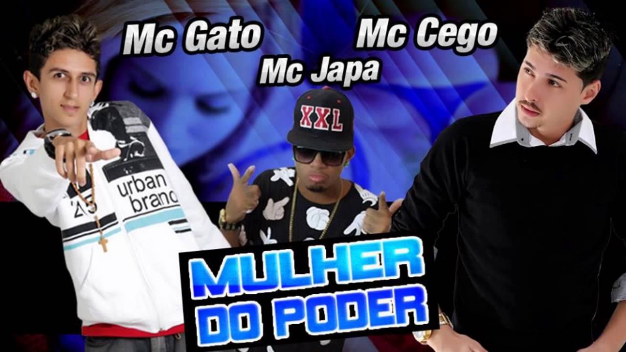 BAIXAR DE MUSICAS METAL E GRATIS MC CEGO