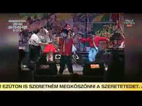 fenyo-miklos-napfeny-a-jegen-zummogo2