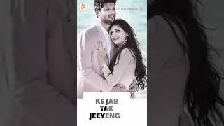 🌹🌹💮Best Romantic Ringtones, New Hindi Music Ringtone 2019 | Love Ringtone | mp3 Mobile