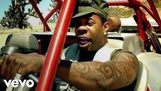 Watch Busta Rhymes I Love My Chick video