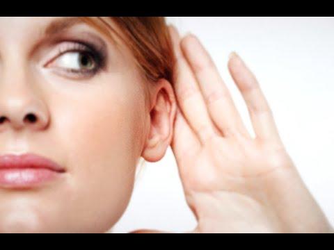 mistotvpoltava: 27 вересня   Міжнародний день глухих