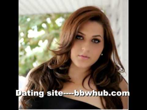 dance partner dating sites