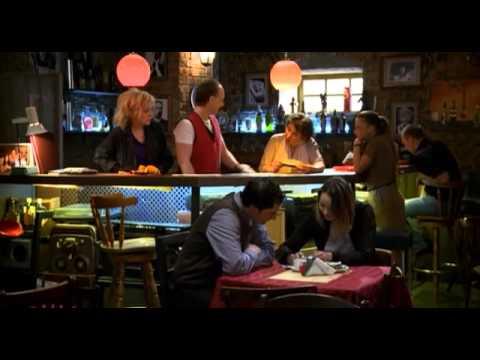 Смотреть фильм онлайн катина любовь 2 сезон 2 серия