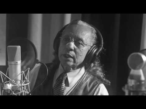 Don Felipe Muñiz CD Release Party