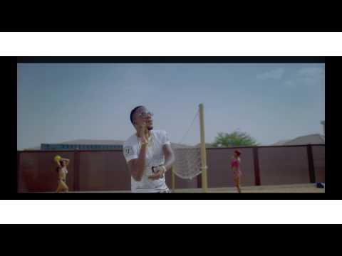 VIDEO: Kefchild – Oluwa