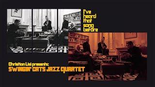 Best of Swing Jazz megamix - I've heard that song before