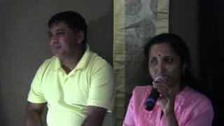 Dheere Dheere Pyar ko Badaana Hai.