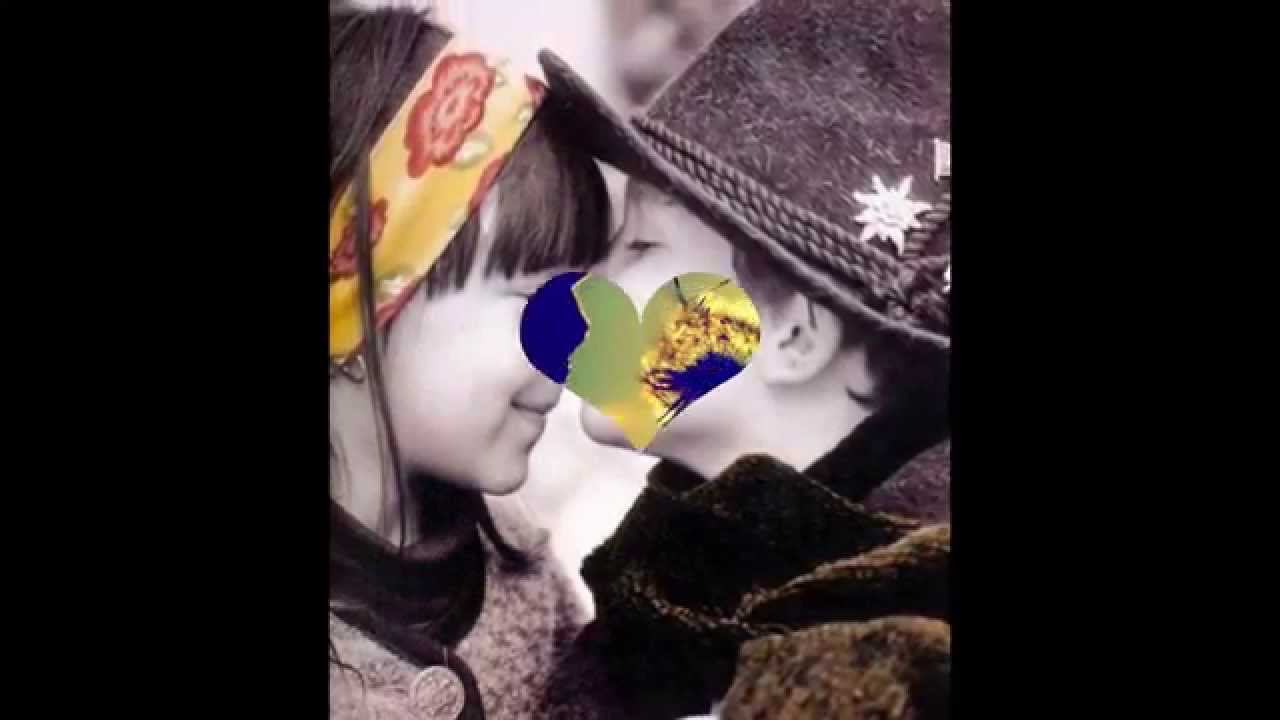 Ко дню Св.Валентина. () () ()