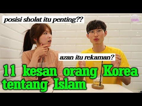 pandangan-orang-korea-pertama-kali-melihat-muslim
