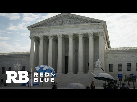 """Supreme Court rules states can punish """"faithless electors"""""""