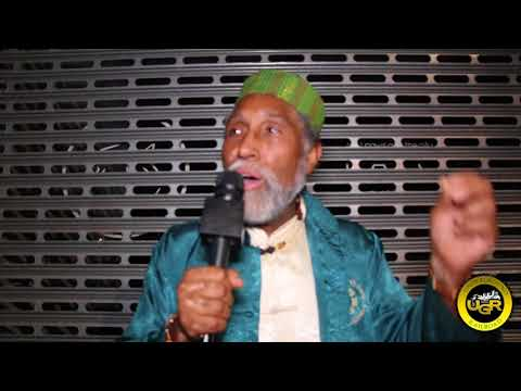 Dr. George Love- The Secret Power of Chi Energy, Chakras, and Internal Medicine