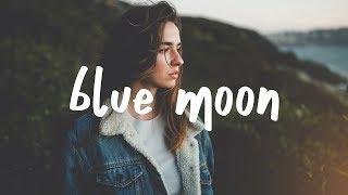 Скачать Troye Sivan Blue Moon Lyric Video