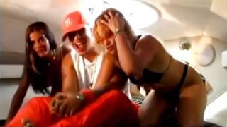 Watch music video: Daddy Yankee - Muevete Y Perrea