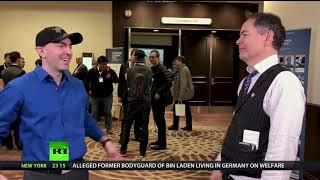 Keiser Report: Bitcoin Black Hole (E1219)