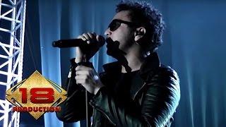 nidji-arti-sahabat-live-konser-bogor-21-februari-2015