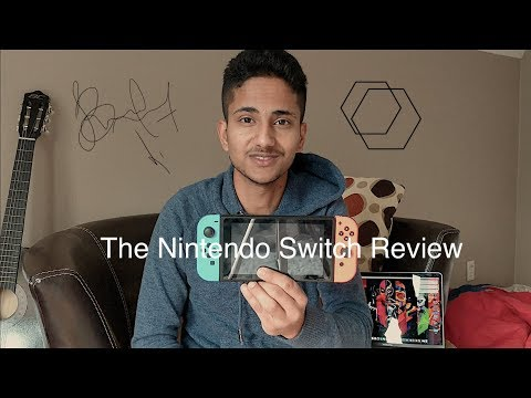 the-nintendo-switch-review.-general-gaming-matters!-(nepal)