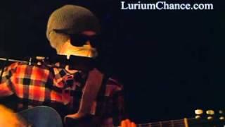 2012 год, конец света - Артем Ромашкин (порно и гитара)