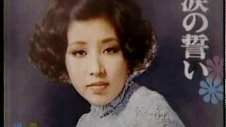 昭和55年2月11日放送「SHUT UP」 昭和54年3月5日放送「ひとり酔い」 昭...