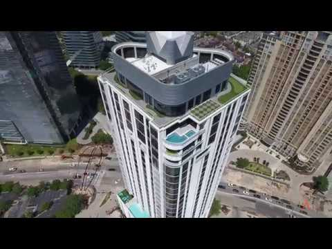 Luxury Condos in Houston: A Lifestyle for Everyone