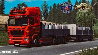 """[""""ets"""", """"mods"""", """"Lunna's Flatbed Addon For Tandem and Ekeri by Kast V 1.05"""", """"Flatbed Addon For Tandem"""", """"Flatbed Addon For Tandem ets 1.35"""", """"Flatbed Addon For Tandem ets 2"""", """"flatbed addon for rjl scania"""", """"rjl scania flatbed addon mod"""", """"all truck flat"""