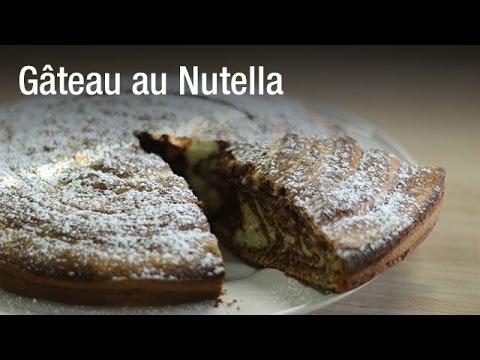 gâteau-zebra-cake-ou-cake-zébré-au-nutella-!-facile,-rapide-et-délicieux-:)