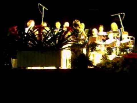 2º ENCORES (2008) - Resumo - Coral Nikkei de Vitória (para PC).wmv