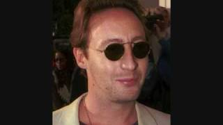 Watch Julian Lennon Mother Mary video