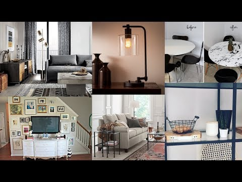20-smart-and-practical-home-decor-tips-our-readers-actually-swear