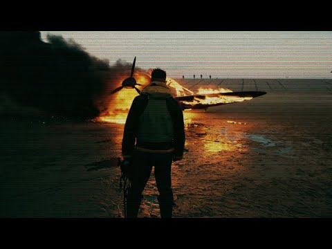Thumbnail: Dunkirk Review + ALL ENDINGS EXPLAINED