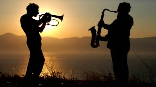 Soft Jazz & Bossa Nova Baby: Bossanova Music and Smooth Jazz