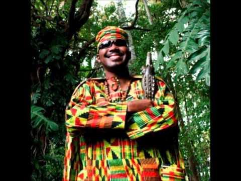 Prince Zimboo Africa.