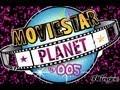 ♥ Lustige Mini Games für zwischendurch ♥ Let´s Play Movie Star Planet #005 MSP