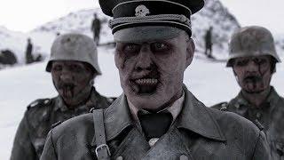 Zombie SS (2009) - RECENZJA