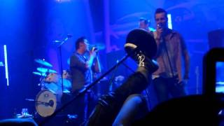 the baseballs 29 10 2011 graz chasin cars wmv