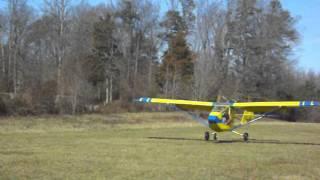 CGS Hawk 2