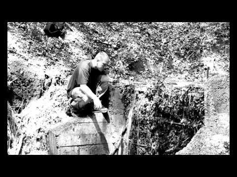 Клип Нигатив - На Пороге Храма