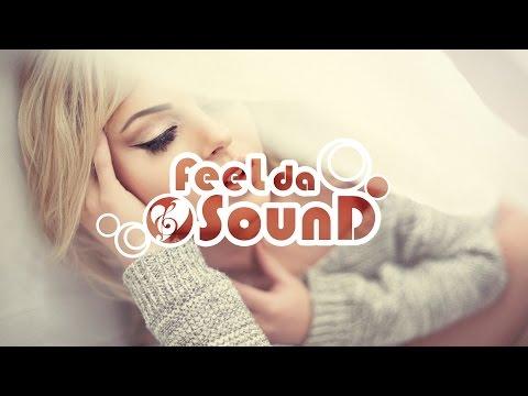 Sako Isoyan feat Irina Makosh - Dreamer (Original Mix)
