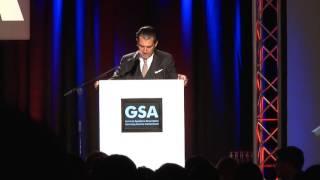 2013 Rednerpreis Dr  Dieter Zetsche