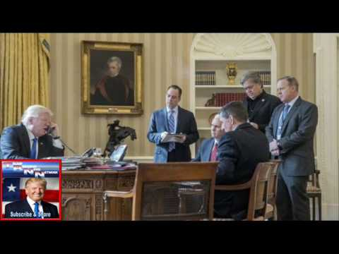 Why Steve Bannon was kicked off the National Security Council A list of rumors and reports