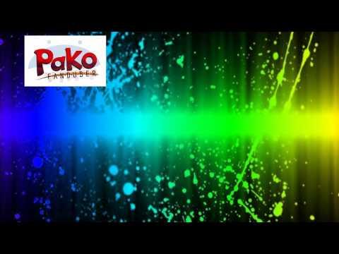 Entrevista Podcast No.6 Con Paco |||PREVIEW|||