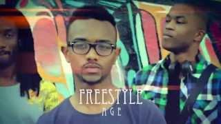 Смотреть клип Elzo Jamdong - Age Freestyle