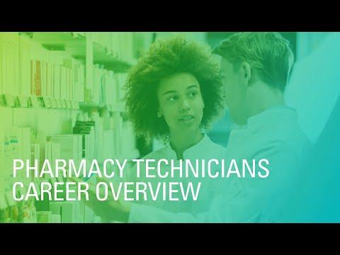 pharmacy-technician:-career-overview